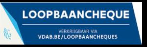 Diamond coaching & HR - loopbaancheques VDAB