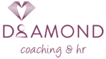 diamond coaching en hr